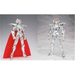 Bandaï Saint Seiya Myth Cloth - Asgard Chevalier Divin Bud D'alcor - Autres figurines et répliques