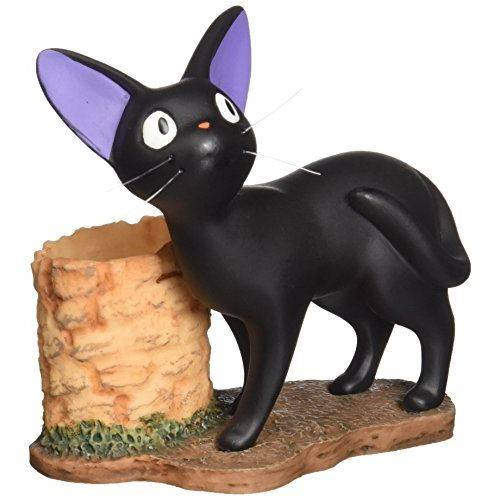 Benelic Kikis Benelic Livraison Service Statue Jiji Pet Stand - Petite figurine