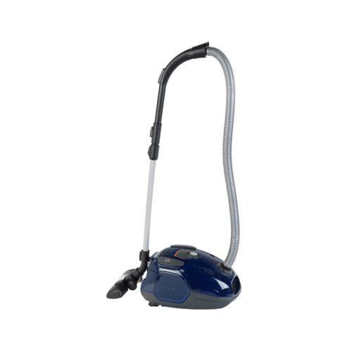 Klein Aspirateur Electrolux Klein - Ménage nettoyage