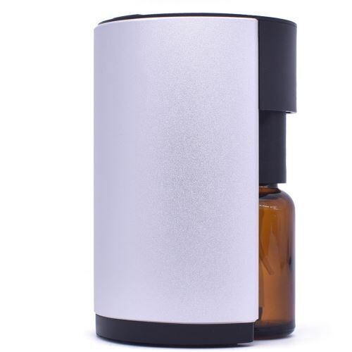 Nébuliser Huile Essentielle Pure Diffuseur D'Aromathérapie, Home Premium Professional Jsq136 - Humidificateurs