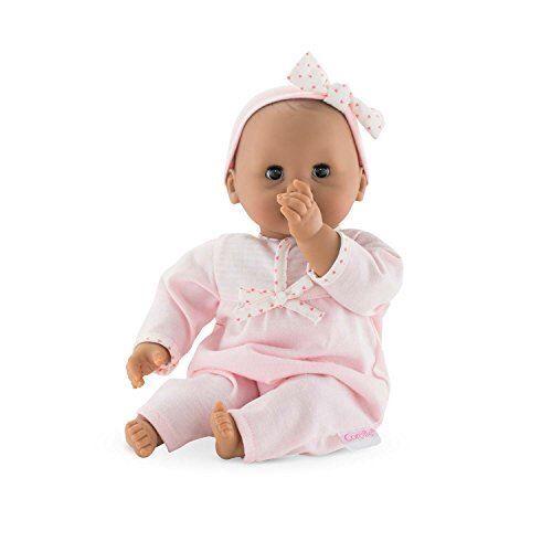 Corolle Mon Premier Poupon Bebe Calin Maria Toy Baby Doll - Accessoire poupée