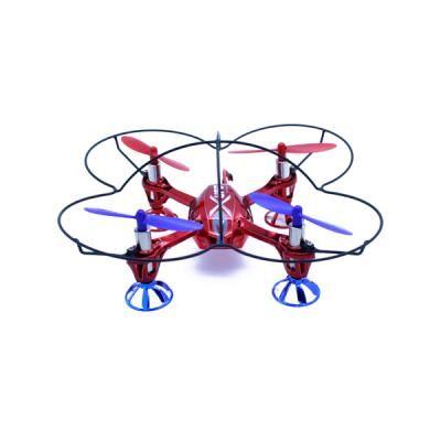 wltoys drone radiocommandé x-ufo 2,4 ghz - hélicoptère radio commandé