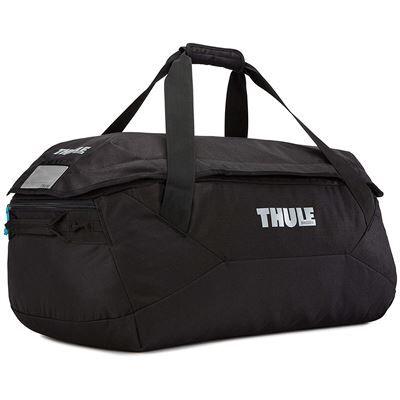 thule 800202 8002-gopack design sac spécial pour optimiser l'utilisation de l'espace dans votre coffre de toit - voiture