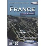 Micro Application Add-on Flight Simulator 2004 - France Décors Ultra Détaillés - PC