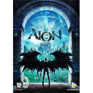 Ubisoft Aion Edition Collector - PC