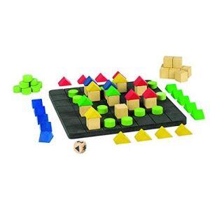 Goki - 2041514 - jeu de société - plan b - Autre jeu de société
