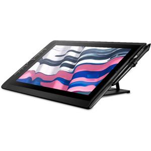 Wacom Tablette graphique Wacom Mobile S P 13 512g - Publicité