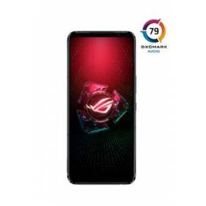 Asus Smartphone Asus ROG Phone 5 12G / 256G Black - Publicité