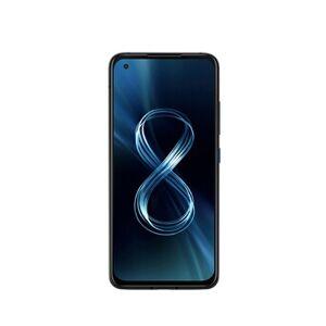 Asus Smartphone Asus Zenfone 8 8Go/128Go Black - Publicité