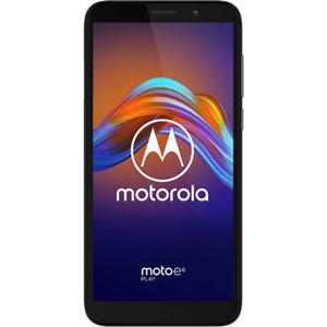 Motorola E6 PLAY NOIR 32GO