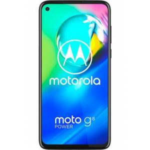 Motorola G8 POWER NOIR 64GO