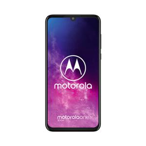 Motorola ONE ZOOM GRIS 128GO