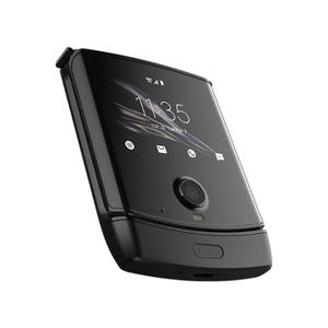 Motorola RAZR 128Go