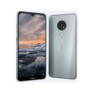 Nokia 7.2 GRIS 128GO