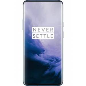 Oneplus 7 Pro Nebula Blue 12Go+256Go