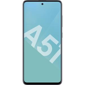 Samsung Galaxy A51 Noir 128Go - Publicité