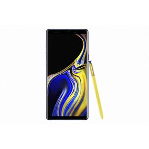 Samsung Galaxy Note9 bleu 128 Go
