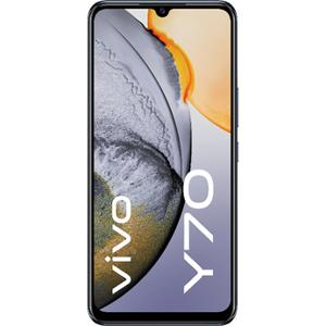 Vivo Smartphone Vivo Y70 noir 128go - Publicité