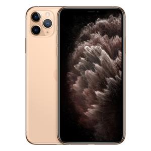 Apple IPHONE 11 PRO MAX 512GO GOLD