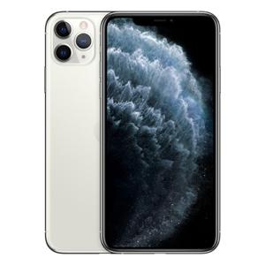 Apple IPHONE 11 PRO MAX 64GO SILVER