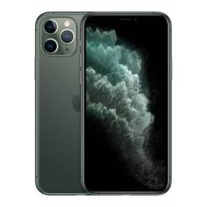 Apple IPHONE 11 PRO 256GO MIDNIGHT GREEN