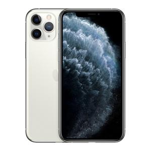 Apple IPHONE 11 PRO 256GO SILVER