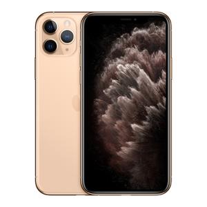 Apple IPHONE 11 PRO 512GO GOLD