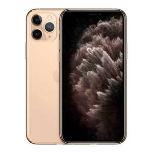 Apple IPHONE 11 PRO 512GO GOLD
