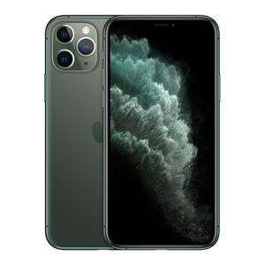 Apple IPHONE 11 PRO 512GO MIDNIGHT GREEN