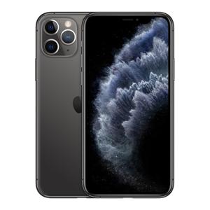 Apple IPHONE 11 PRO 64GO SPACE GREY