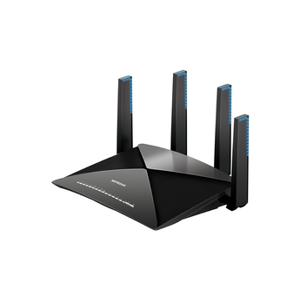 Netgear ROUTEUR Wi-Fi AC1900 NIGHTHAWK X10 AD7200