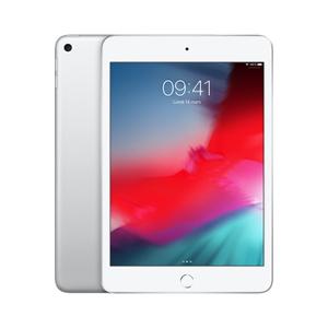 Apple NEW iPad mini 7,9 Wi-Fi 64Go - Argent