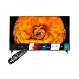 LG TV LED Lg 82UN8500 - Publicité
