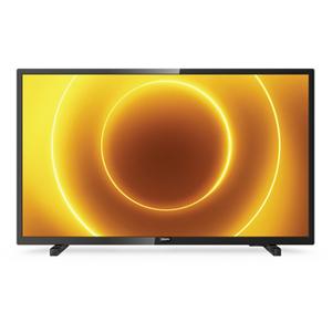 Philips TV LED Philips 24PFS5505/12 - Publicité