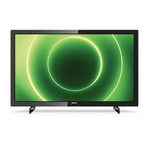 Philips TV LED Philips 32PFS6805 SMART TV - Publicité