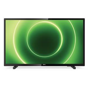 Philips TV LED Philips 32PHS6605 SMART TV - Publicité