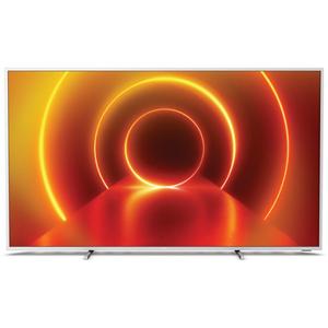 Philips TV LED Philips 70PUS7855 SMART TV - Publicité
