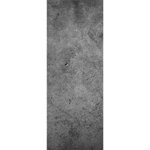 Decowatt Panneau rayonnant Decowatt RAD 45X120 BETON FONCE - Publicité