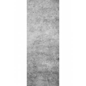 Decowatt Panneau rayonnant Decowatt RAD 45X120 BETON GLACE - Publicité