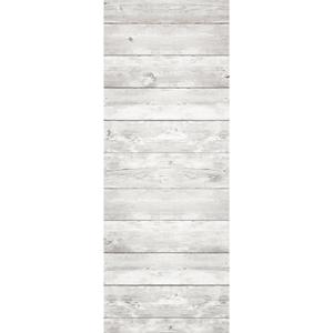 Decowatt Panneau rayonnant Decowatt RAD 45X120 PARQUET NORDIQUE - Publicité