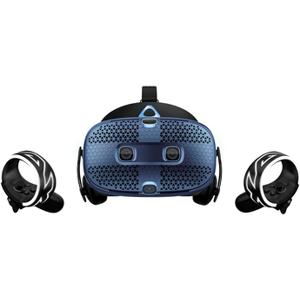 HTC VIVE COSMOS - Publicité