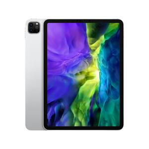 Apple NOUVEL IPAD PRO 11 512GO ARGENT WI-FI - Publicité