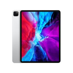Apple iPad Apple NOUVEL IPAD PRO 12,9 256GO ARGENT WI-FI - Publicité