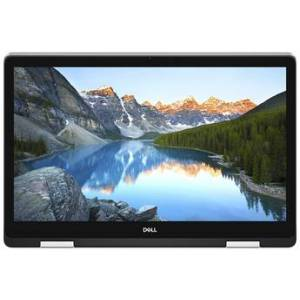 Dell InspChromebk14 7486 I3/4/128