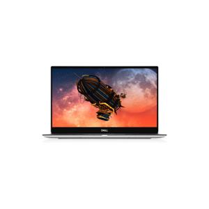 Dell XPS13 7390/i7/16/1