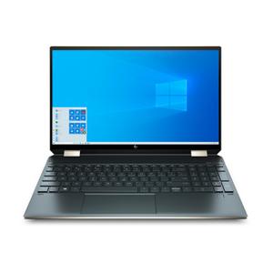 HP PC portable Hp 15-eb0013nf - Publicité