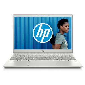 Hp Pavilion Laptop 13-an0027nf
