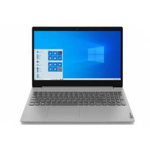 Lenovo PC portable Lenovo LENOVO IDEAPAD IP 3 15ADA05 - Publicité