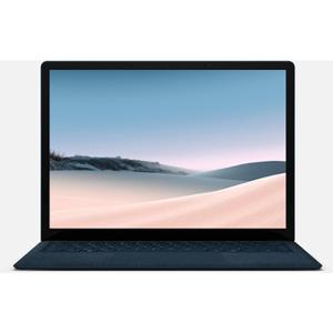 Microsoft SURFACE LAPTOP 3 BLEU, i5, 8Go RAM, 256Go