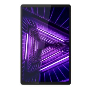 Lenovo Tablette tactile Lenovo Tab M10+ 10.3'' Wifi 64Go Grise - Publicité